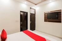 OYO 75276 Deepak Palace