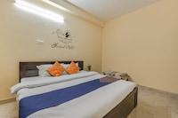 SPOT ON 75304 Hotel Tara Mahal