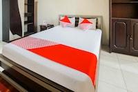 OYO 3970 Hotel La Macca Makassar