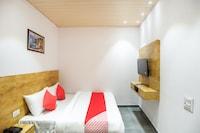 OYO 75317 Hotel Orchid Blu