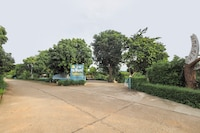 OYO 75308 Pea Najan Home Resort