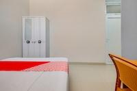 OYO 3972 Simega Residence