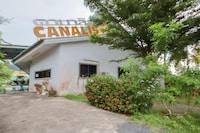 OYO 75310 Canalis Resort