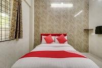 OYO 75342 Hotel Dev Palace And Celebration Hall