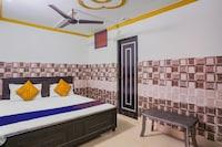 SPOT ON 75347 Hotel Himalaya