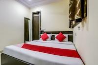 OYO 75348 Hotel Kamal Palace Dx