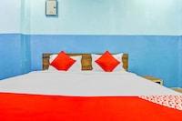 OYO 75354 Hotel Kpa