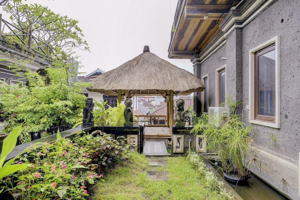 OYO 3975 Gita Inn, Denpasar, Bali