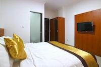 OYO 3975 Gita Inn