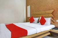 OYO 75368 Hotel Aarambh