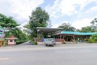 OYO 75317 Pintara Fahsai Resort