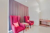 OYO 3980 Lestari Residence
