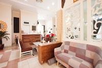 OYO 3986 Just 11 Boutique Residence Syariah