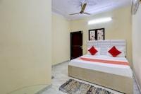 OYO 75415 Hotel Dream House