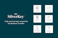 SilverKey Executive Stays 60446 Sadha Siva 36th Street