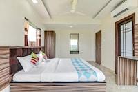 OYO Flagship 75427 Hotel Sunshine