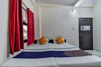 SPOT ON 75430 Shivam Residency