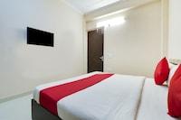 OYO 75440 Relax Inn