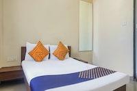 SPOT ON 75444 Hotel Kinara Lodging & Boarding