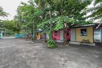 OYO 75322 Tha Burapa Resort Bangsean