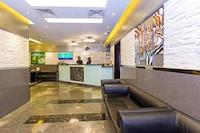 OYO 578 Oasis Deira Hotel