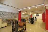 OYO Flagship 117 Assi Ghat BHU