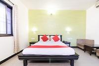 OYO 345 Hotel Red Mount Aquilla