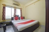 OYO 75481 Tirupati Guest House