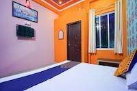 SPOT ON 75486 Hotel Rajput