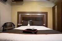 Collection O 75497 Kd Plaza Agniv Residency