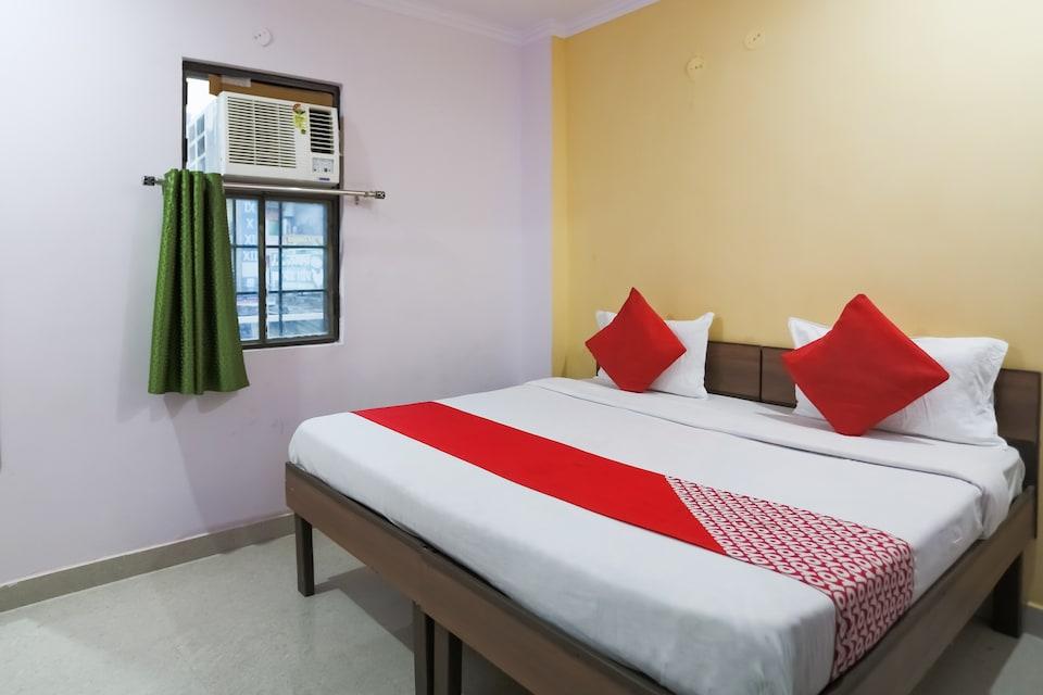 OYO 75505 Comfort Rooms
