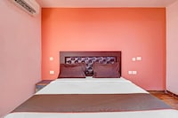 OYO Flagship 75528 Hotel Greno