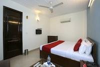 OYO 6366 Hotel Sangam 45