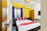 OYO 75538 Hotel Vijay