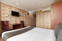 Collection O 75546 Hotel Raj Palace Near City Centre 2