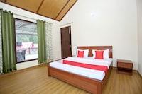 OYO 75555 Home Hiranandani home's