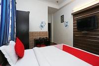 OYO Flagship 75559 Jsb Hotel