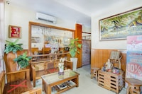 OYO 4011 58 Guesthouse