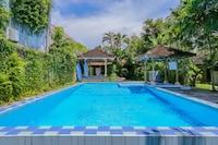 OYO 4012 Ari Beach Inn