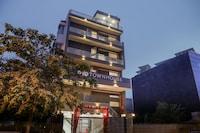OYO Townhouse 278 Rohini