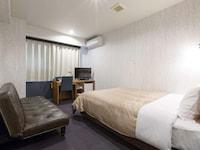 OYO 44836 Global Resort Ono De Lune Hatsukaichi Hiroshima