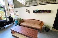 OYO Life 4015 Cempaka Residence