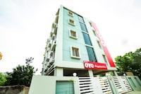 OYO Flagship 48336 Vj Inn Nagamalli Thota
