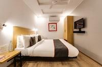 OYO Townhouse 37283 Derawal Nagar