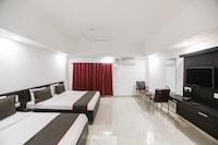 OYO 75618 Hotel Belmorrise
