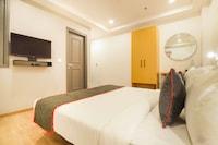 Oyo Townhouse 331 Vat Hotels
