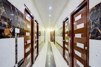CAPITAL O75629 Hotel Krishna