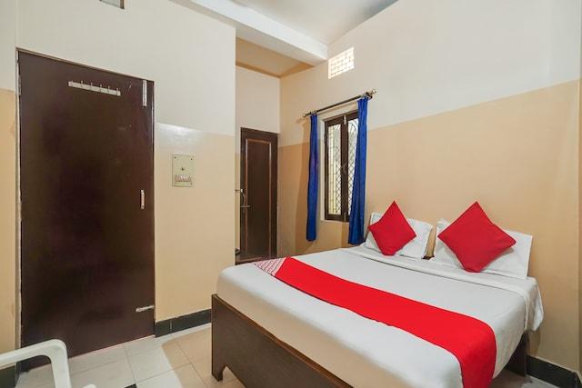OYO 75630 Prabhu S Guest House