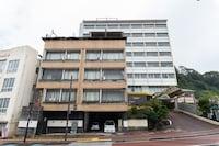 OYO 44837 Uguisuya Ryokan