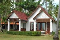 OYO 75333 Lanta Beach Lodge